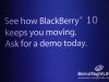 blackberry-z10-launch-21