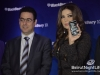 blackberry-z10-launch-33