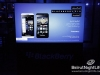 blackberry-z10-launch-39