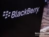 blackberry-z10-launch-47