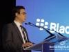 blackberry-z10-launch-55
