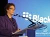 blackberry-z10-launch-58
