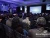 blackberry-z10-launch-61