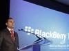 blackberry-z10-launch-64