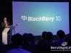 blackberry-z10-launch-65