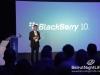 blackberry-z10-launch-67