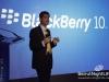 blackberry-z10-launch-70