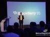 blackberry-z10-launch-71