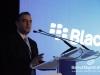 blackberry-z10-launch-72
