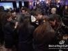 blackberry-z10-launch-81