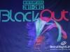 blackout_nye10