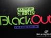 blackout_nye66