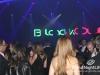 blackout_nye79
