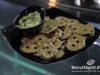 blackrock-steaklounge-008
