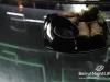 blackrock-steaklounge-013