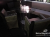 blackrock-steaklounge-029