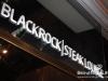 blackrock-steaklounge-038