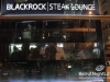 blackrock-steaklounge-039