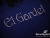 bloody-mardi-el-gardel-04