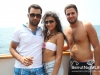 blue-dawn-boat-party-028