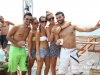 blue-dawn-boat-party-036