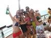 blue-dawn-boat-party-085