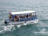 blue-dawn-boat-party-088