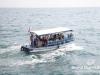blue-dawn-boat-party-089