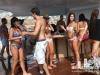 blue-dawn-boat-party-091