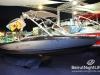 beirut-boat-show-2-01