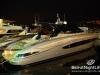 beirut-boat-show-2-03