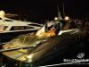 beirut-boat-show-2-04