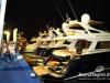 beirut-boat-show-2-05