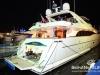 beirut-boat-show-2-06