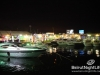 beirut-boat-show-2-07