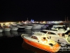 beirut-boat-show-2-08