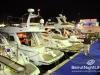 beirut-boat-show-2-11