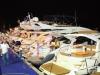 beirut-boat-show-2-12