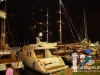 beirut-boat-show-2-14