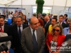 boat-show-2012-007