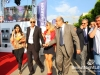 boat-show-2012-021