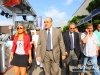 boat-show-2012-023