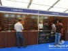 boat-show-2012-025