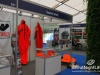 boat-show-2012-026