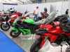 boat-show-2012-027