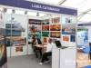 boat-show-2012-028