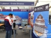 boat-show-2012-029
