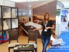 boat-show-2012-030