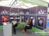 boat-show-2012-031