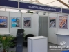 boat-show-2012-032